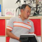 kusakawa