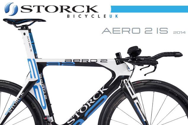 storck6