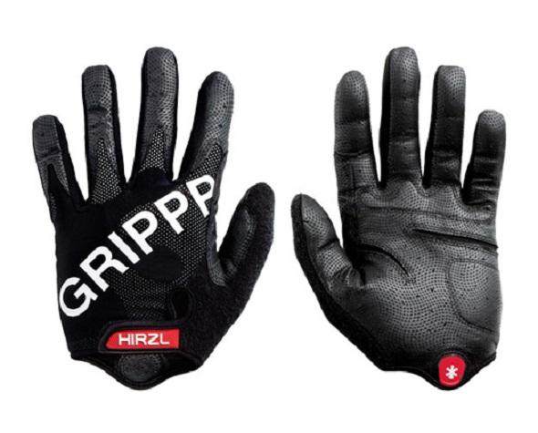 grippp-ff-blk