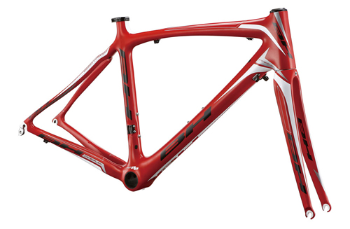 prisma-red-big