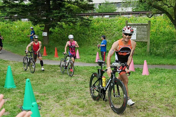 mrutasan_bike