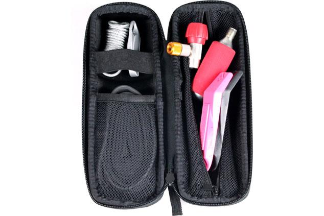 toolcase105