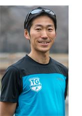 coach_shirakata