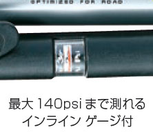 top-k-ppm09500-3