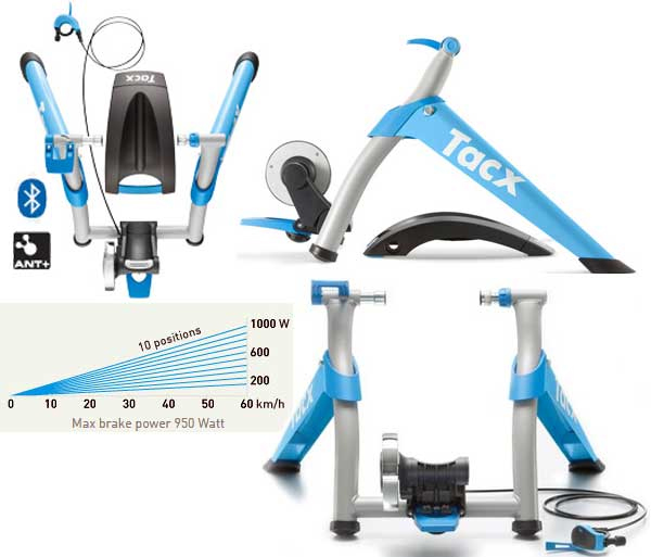 tacx02