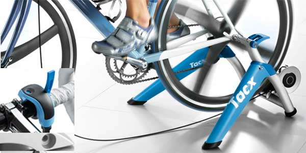 tacx03
