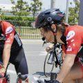 残席僅か!あらゆるサイクリストに役に立つトレーニング講座!