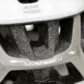 OGKカブト、2020年新作ヘルメット一挙大公開!!